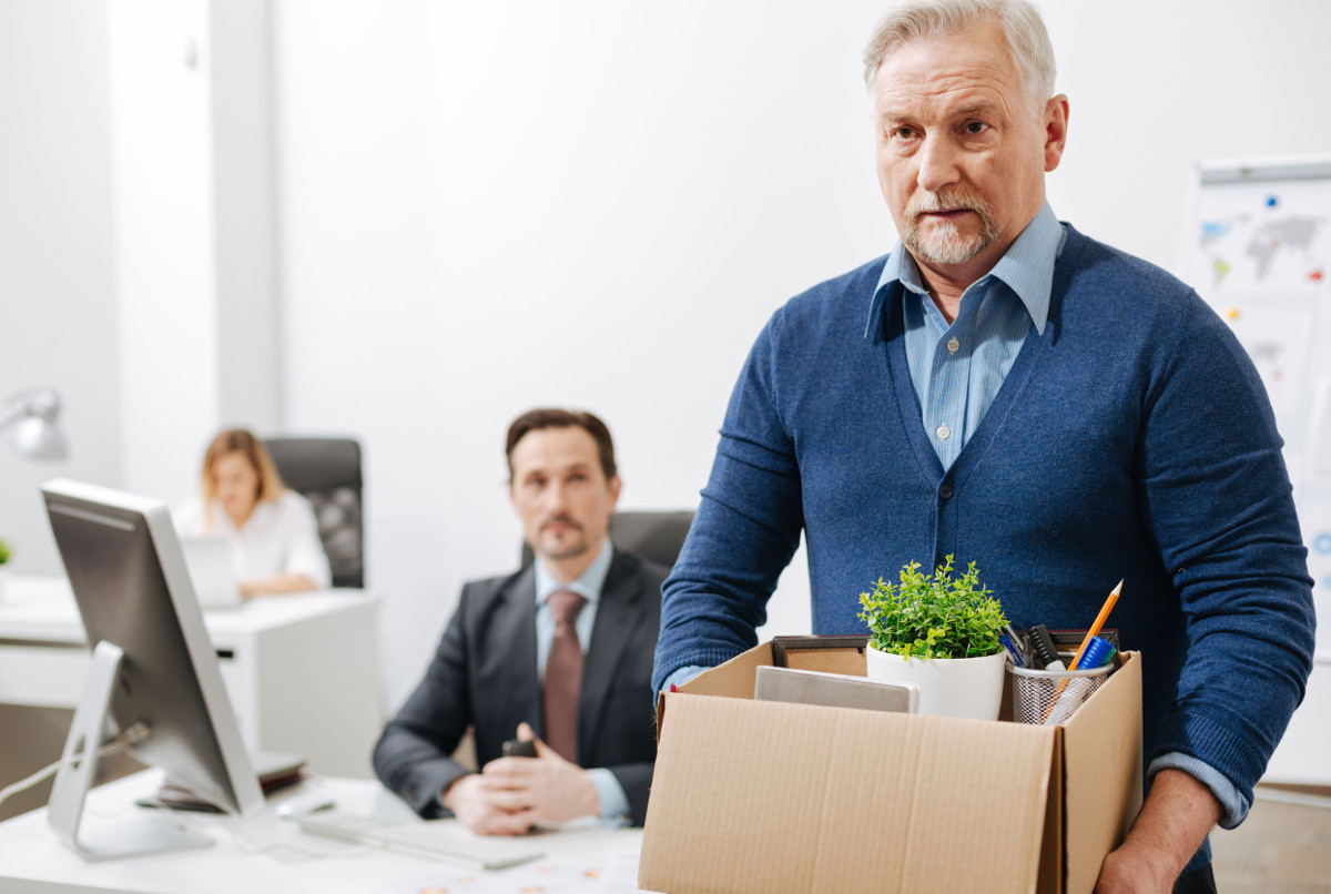 Has your in-house bookkeeper retired? What next?