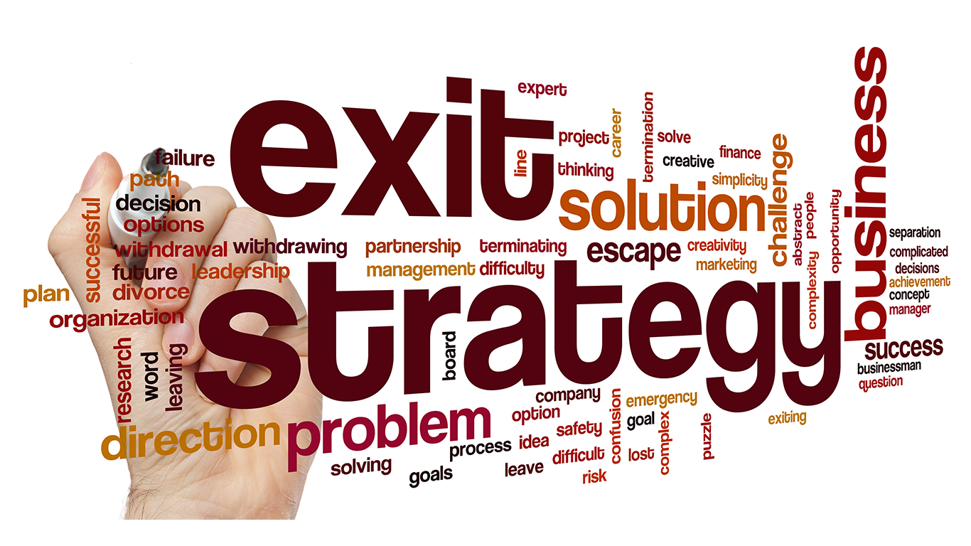AdobeStock_126698764-exit-strategy