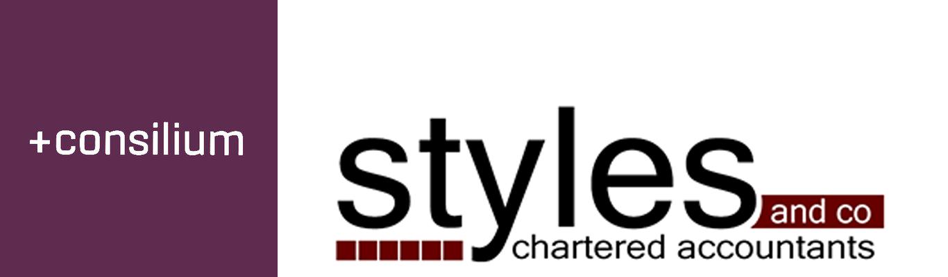 consilium-styles-merger